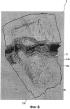 Система восстановления ковочного штампа