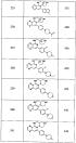 Замещенные пиридопиразины как новые ингибиторы syk