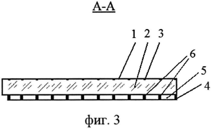 Способ уменьшения остаточных термомеханических напряжений на границе подложка-металлическое покрытие
