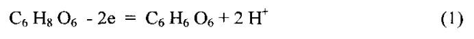 Способ получения тетрахлороплатоат (ii)-иона и его солей с натрием, калием или аммонием