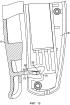 Хирургические инструменты и батареи для хирургических инструментов