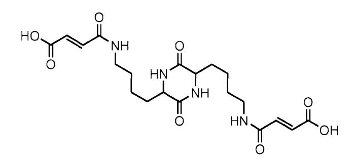 Блистерная упаковка для фармацевтических картриджей
