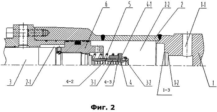 Гидравлический масляный цилиндр и относящиеся к нему устройства, гидравлическая буферная система, экскаватор и автобетононасос