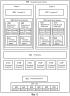 Виртуальная архитектура неоднородной памяти для виртуальных машин