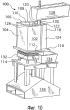 Способ однонаправленного затвердевания отливок и связанное с ним устройство
