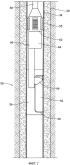 Оконное соединение для строительства бокового ствола скважины и способ открытия такого окна