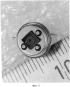 Способ получения лазерного излучения на квантовых точках и устройство для его реализации