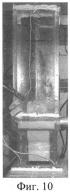 Металло-воздушный источник тока