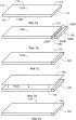 Стеновая панель со стыковой планкой и способ ее изготовления