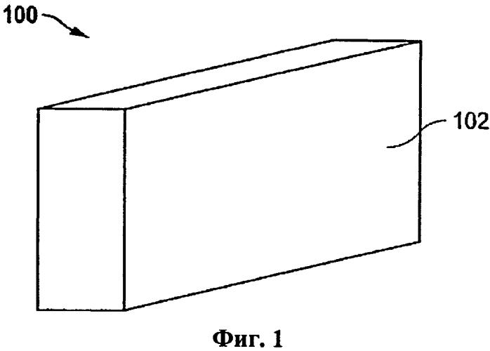 Огнеупорное изделие и способ его формования и использования