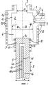 Прессующий узел машины для литья под давлением