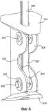Лопасть ротора ветроэнергетической установки и способ для монтажа лопасти ротора ветроэнергетической установки