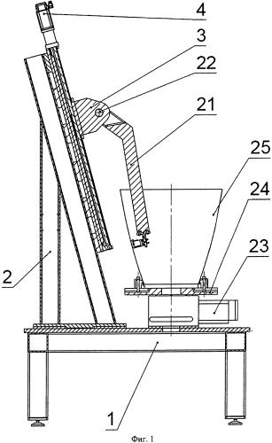 Устройство для ультразвукового контроля изделий