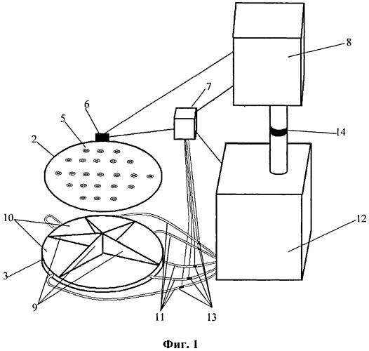Устройство для подготовки к раздаче первых блюд в столовых общепита