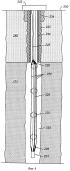 Изоляционные блоки и способы их установки в нагревателях с изолированным проводником