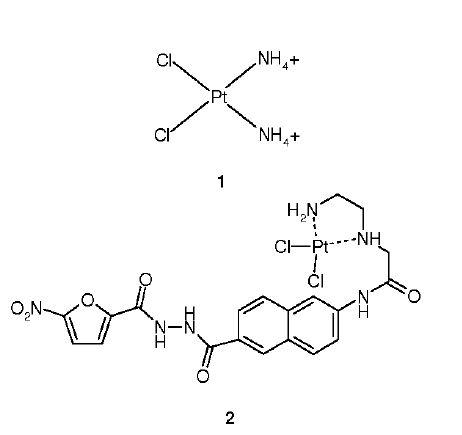 Новые сложные эфиры (ацилоксиметил)акриламида, фармацевтическая композиция, содержащая их, и их применение в качестве ингибиторов системы тиоредоксин - тиоредоксин-редуктаза