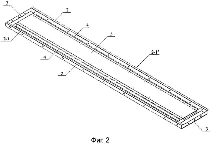 Стеновая панель для кабины лифта и стенка кабины, выполненная из такой стеновой панели