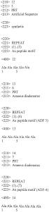 Выделение нерастворимых искомых белков