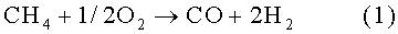 Производство аммиака с использованием ультрачистого водорода высокого давления