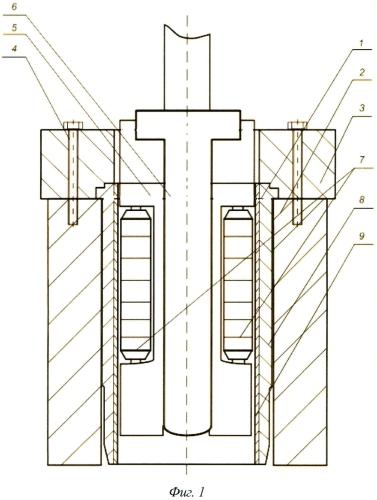 Способ обработки гильзы блока цилиндров с созданием антифрикционного покрытия