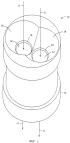 Седловое устройство и способ проведения скважинной операции