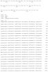 Стабильные иммуногенные композиции антигенов staphylococcus aureus