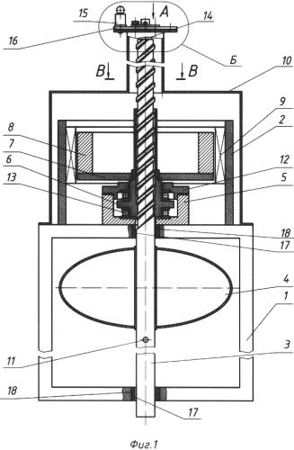 Поплавковый волновой генератор