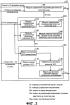 Устройство управления транспортным средством, транспортное средство и способ управления транспортным средством
