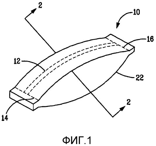 Система выдачи жидкости для использования при формировании пакетированного табачного продукта