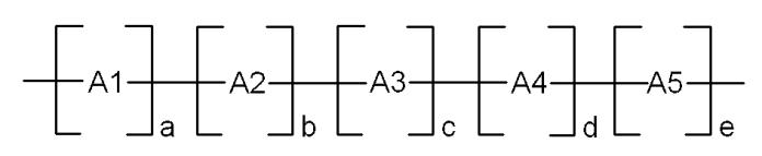 Сополимеры, полимерные частицы, содержащие упомянутые сополимеры, и сополимерные связующие для композиций радиационно-чувствительных покрытий для негативных копировальных радиационно-чувствительных литографических печатных форм