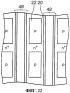 Биполярный транзистор с изолированным затвором (igbt) и способ его изготовления