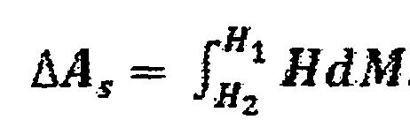 Способ и устройства для измерения магнетокалорического эффекта