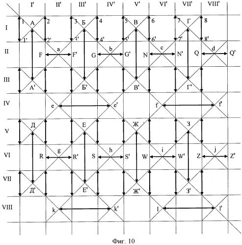 Способ формирования рельефной поверхности текстильного материала