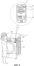 Система управления стиральной машиной и способ управления стиральной машиной