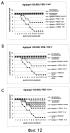 Вакцинная композиция против гриппа