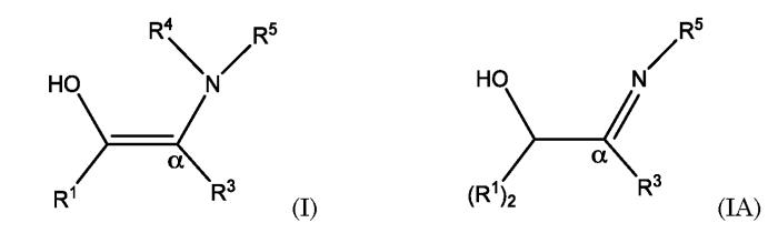 Полиуретаны, изготовленные с применением цинковых катализаторов