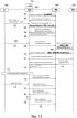 Способ и устройство для поддержки локального доступа по ip-протоколу в фемтосоте беспроводной системы связи