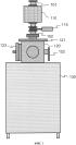 Реактор для осаждения с плазменным источником