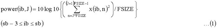 Устройство обработки сигналов и способ обработки сигналов, кодер и способ кодирования, декодер и способ декодирования и программа