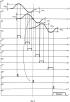 Пассивная инфракрасная система для обнаружения нарушителя с формированием граничных сигналов