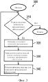 Способ и система управления статическими структурами данных унаследованного программного обеспечения в средах динамических загрузчиков классов
