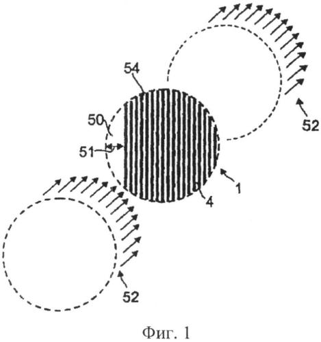 Воздухоочиститель охлаждающего воздуха электронного устройства
