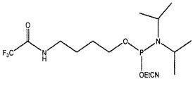 Модуляторы гликопротеина vi, представляющие собой нуклеиновую кислоту