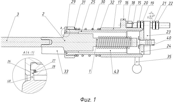 Способ и устройство отделочно-упрочняющей обработки коленчатых валов