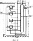 Способ определения технического состояния двигателей внутреннего сгорания и экспертная система для его осуществления