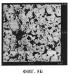 Динамически вулканизированная термопластичная эластомерная пленка