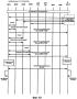 Способ и система обеспечения уточненной информации о местоположении для беспроводных мобильных устройств