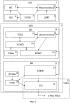 Модуль погружной (варианты) и система передачи питания (варианты)