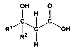 Получение терминальных алкенов с помощью ферментативного декарбоксилирования 3-гидроксиалканоевых кислот