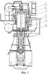 Электрический генератор переменного тока (эгпт) с крейцкопфным двигателем